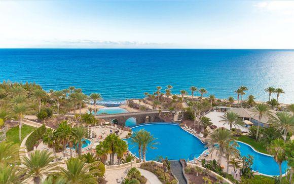 R2 Rio Calma Hotel & SPA & Conference 4*