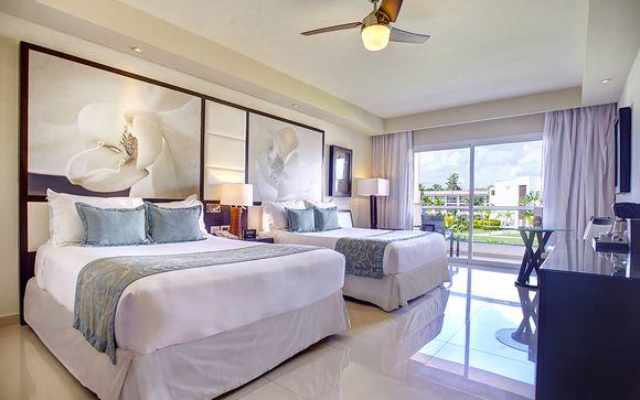 Il Royalton Punta Cana Resort & Casino 5*