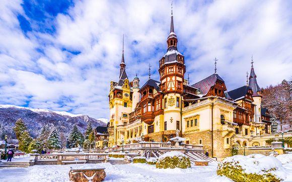 più popolare sito di incontri Romania siti di incontri di metalli pesanti gratuiti