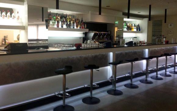 Grand Hotel Presolana 4*
