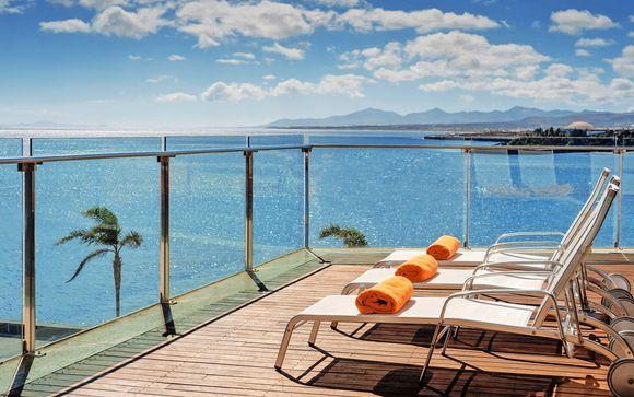 Vacanze in famiglia alle Canarie, mare e natura per tutti - Voyage Privé