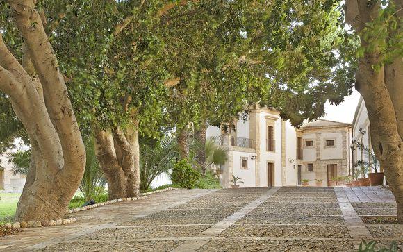 Il Villa Favorita Relais 4*
