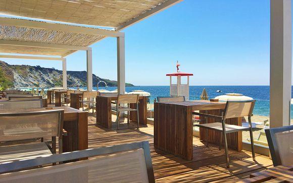 Praia Art Resort 5* - Adults Only