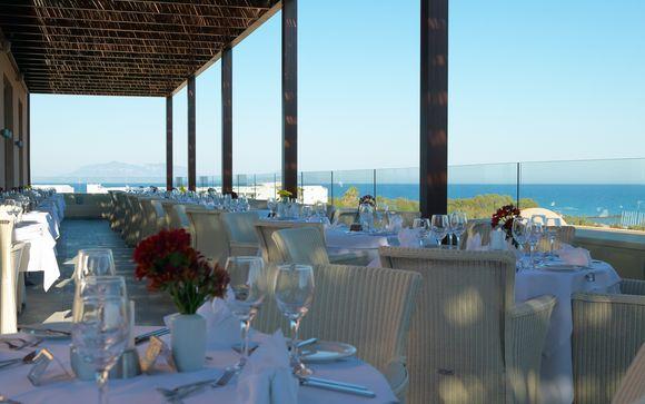 L'Helona Resort 5*