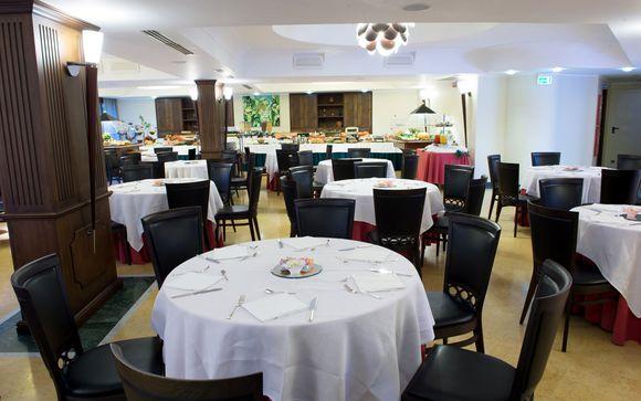 Artemis Hotel Cefalù  4*