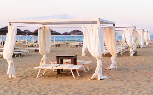 Il DuoMo Design Hotel 4*