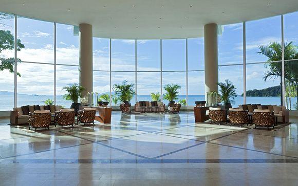 The Westin Playa Bonita Panama 4*