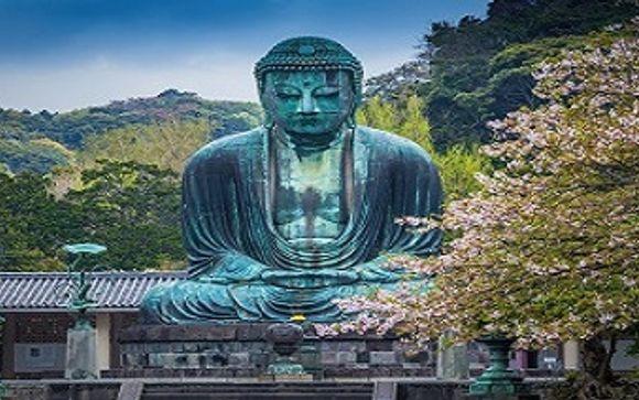 Escursioni e esperienze a Tokyo