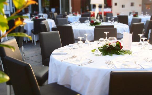 Il Sicilia Hotel & Spa 4*