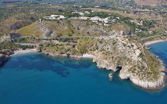Alla scoperta della Sicilia