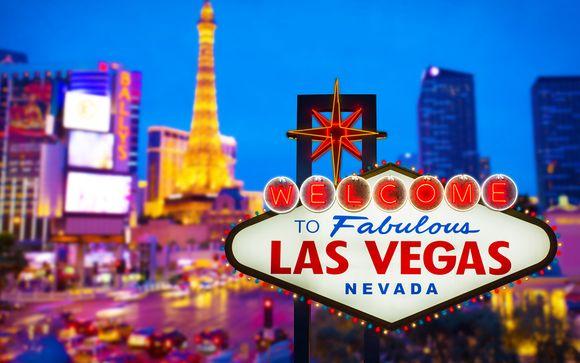 grande Nord Casino velocità dating migliori siti di incontri per oltre 30s