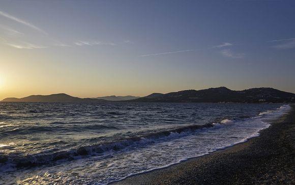 Alla scoperta di Hyères e della Costa Azzurra