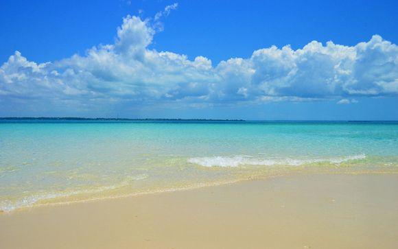 Alla scoperta dell'Isola di Pemba e di Zanzibar