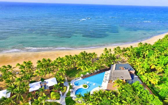 Le Sivory by Portblue Boutique Hotel 5* - Adults Only