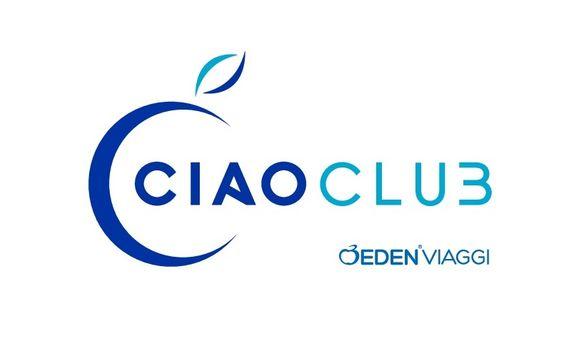 Il Ciao Club Insotel Club Maryland
