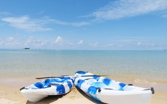 Il Radisson Blu Resort Phu Quoc 5*