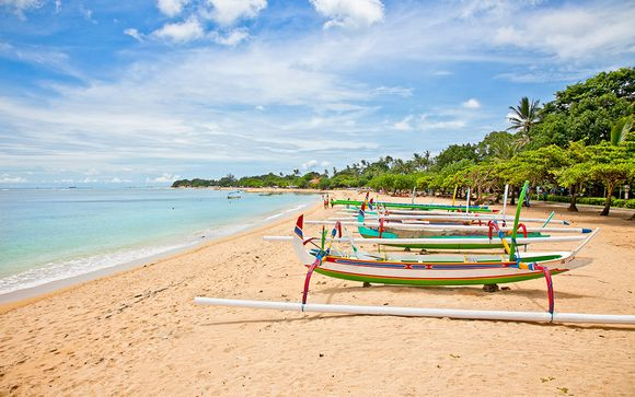 Alla scoperta del Vietnam e di Bali