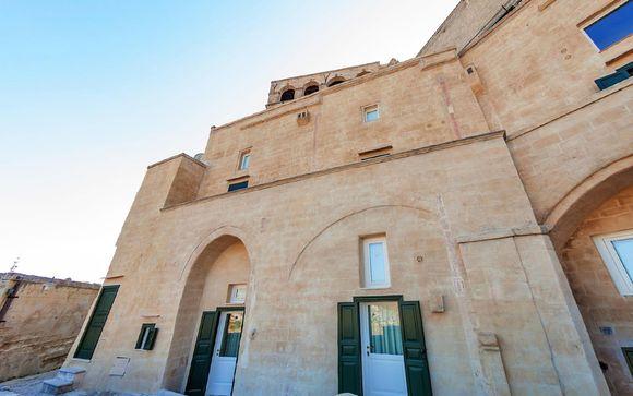 Palazzo del Duca 4*