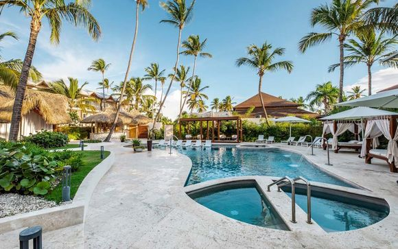 Il Be Live Collection Punta Cana 5* - Adults Only