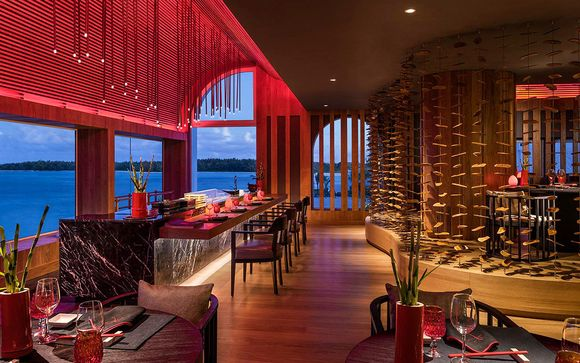 Uw pension