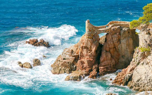 Welkom in ... Lloret de Mar!