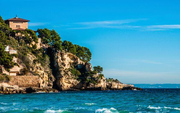 Welkom in... Mallorca