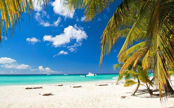 Havana & Vinales Homestyle Stay & Melia Las Americas 5*