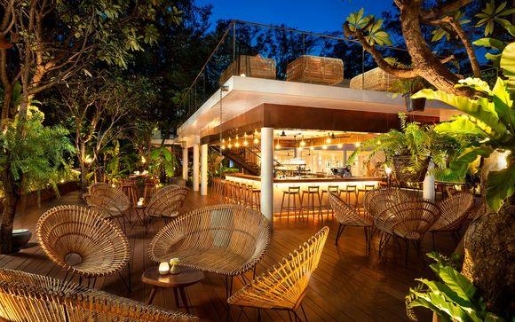 FCC Angkor, managed by Avani Hotels & Resorts 5*