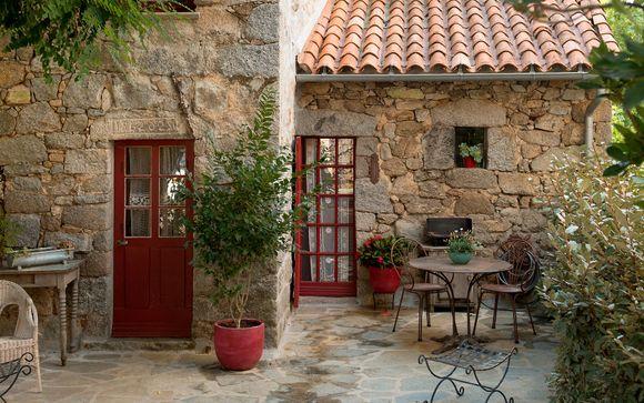 Boutique Hotel Artemisia