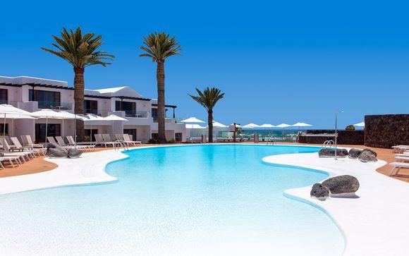 Hotel R2 Bahia Kontiki 4*