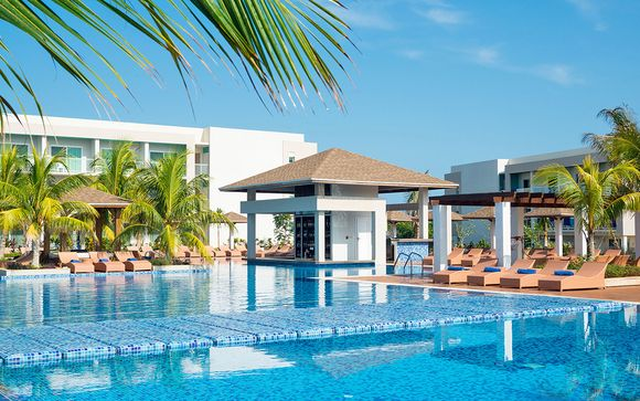 Homestay Havana, Trinidad, Cienfuegos & Ocean Casa del Mar 5*