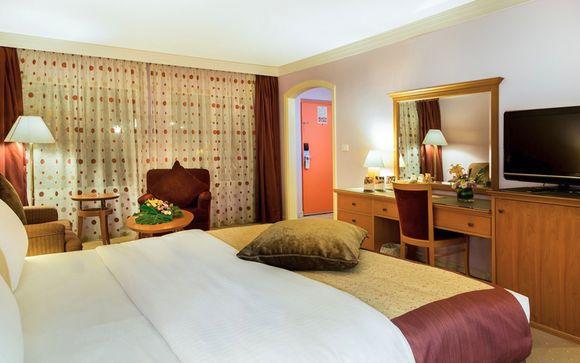 4* Hotels