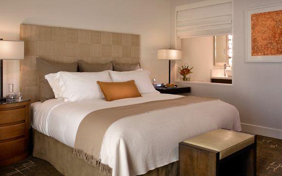 Kimpton EPIC Hotel Miami 4*