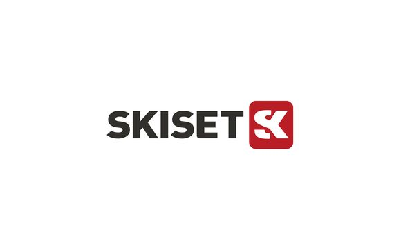 Your Skiset