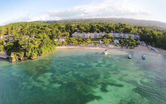 Couples Sans Souci Resort 5 Voyage Priv  Up To -70-4618