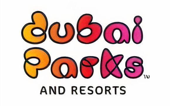 Rendez-vous à Dubaï