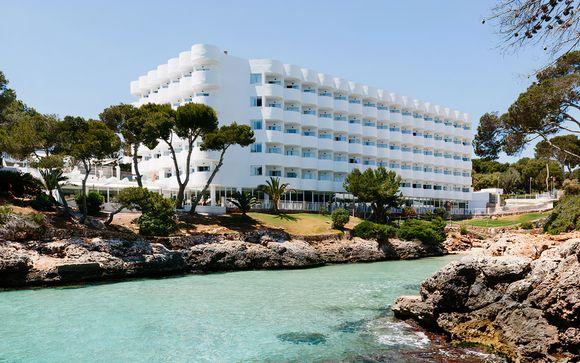 AluaSoul Mallorca Resort 4*- Solo adultos