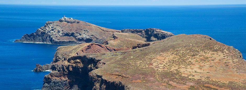 Madeira, Portugal Reisetipps, kostenloser Online-Reiseführer