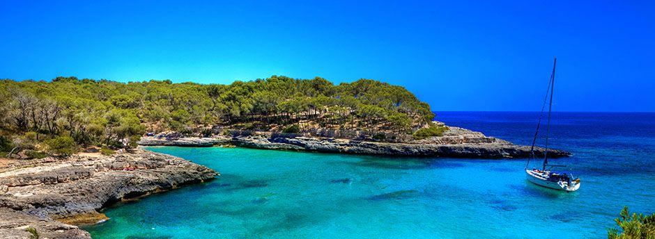 Estancias en Mallorca