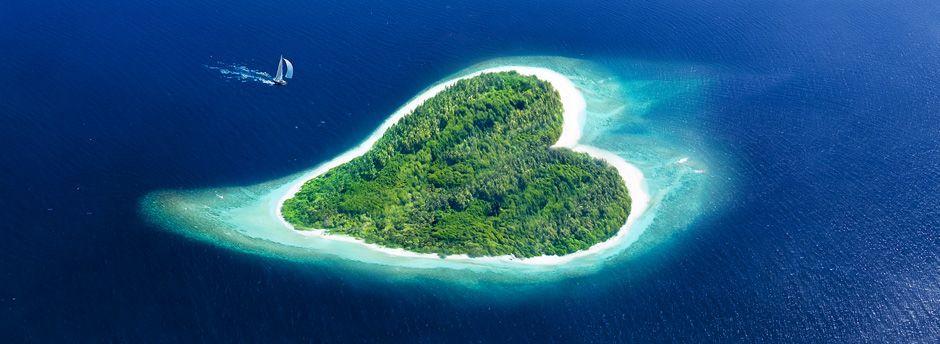 Séjours aux Maldives