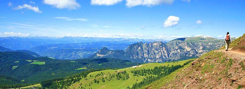 Scopri le offerte last minute per la Val di Fassa
