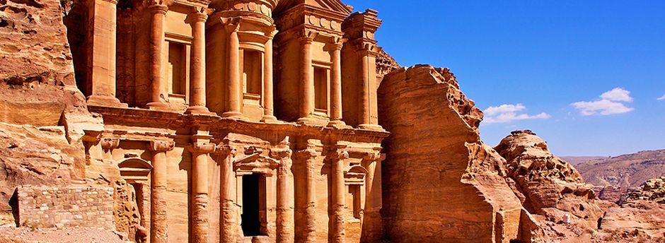 Offerte last minute per Petra