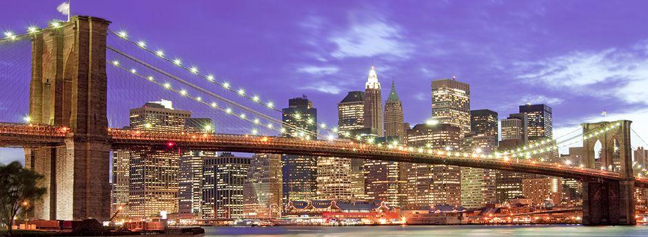 Sconti eccezionali a New York