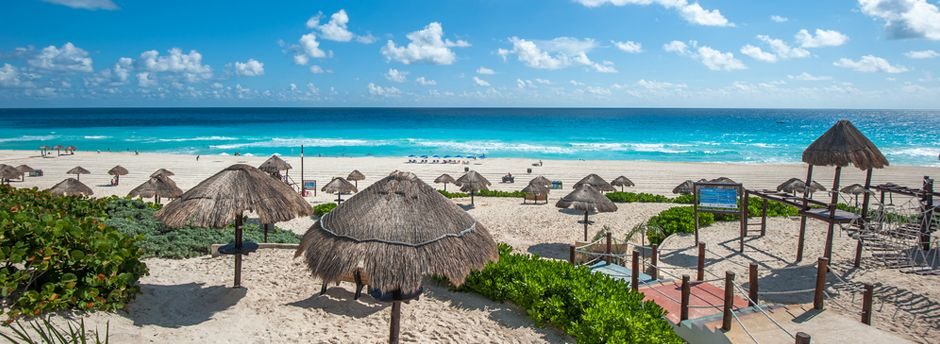 Mexico Travel Guide - Plan your holidays
